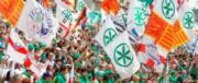 Fondi Lega, raggiunto l'accordo: il partito verserà ogni anno 600mila euro
