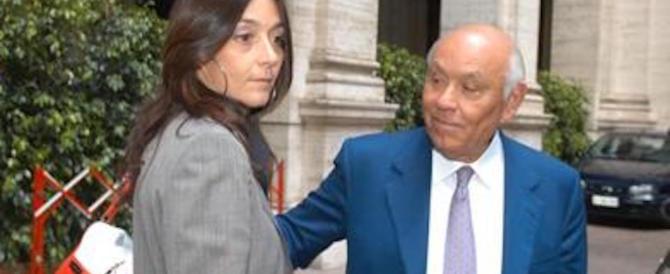 """È morto l'immobiliarista Salvatore Ligresti: """"re"""" della finanza italiana"""