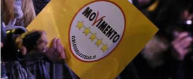 """Di Maio scopre che lo spread è una """"fake"""". Ma quando c'era Berlusconi…"""