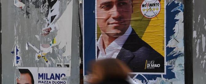 Lega-M5S, parla Borghi: «Attriti? Vi dico che sul reddito di cittadinanza…»
