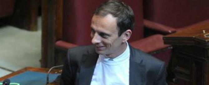 Migranti, Fedriga taglia i contributi alle Coop. «Sono soldi tolti agli italiani»