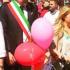 Duro il giudizio di Giorgia Meloni: Salvini è caduto nella trappola grillina
