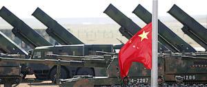 «Gli Usa minano la stabilità mondiale»: l'accusa di Mosca dopo le sanzioni
