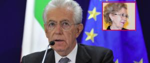 Premier, una donna in pole. Tra i ministri, banchieri e uomini di Monti e Napolitano