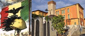 """Quale luogo migliore di Salò per realizzare il """"Museo del Ventennio""""?"""