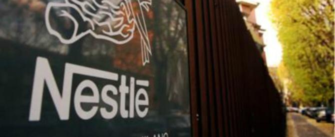 """Accordo miliardario sul caffè: la Nestlé """"conquista"""" i prodotti Starbucks"""