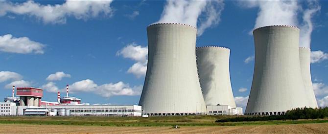 Accordo nucleare, il mondo col fiato sospeso per la decisione di Trump
