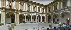 Firenze, iraniano massacra la moglie davanti al figlio piccolo. Arrestato