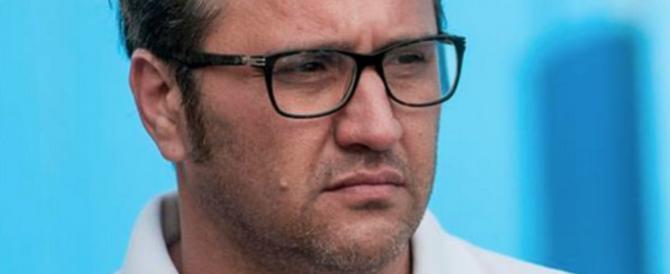 Roma, il consigliere grillino si sposta in taxi e chiede 2400 euro di rimborsi