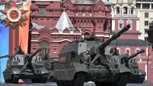 parata-russia-3