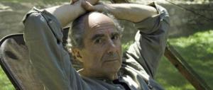 Letteratura: addio a Philip Roth, eterno candidato al Nobel