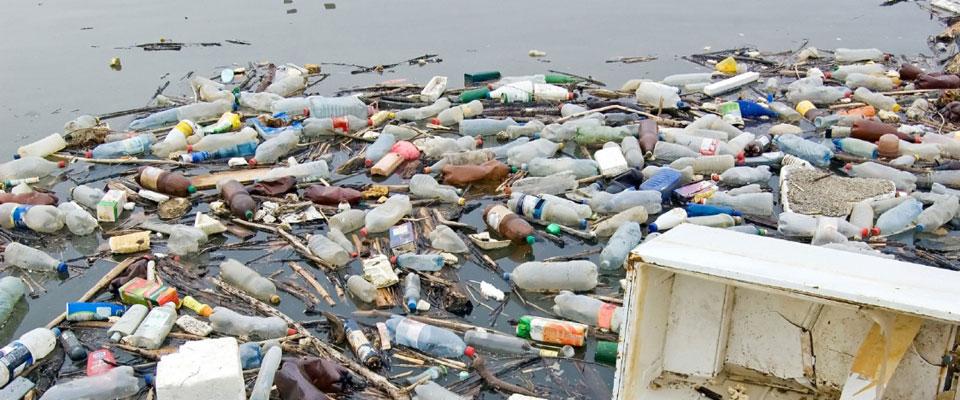 Ed Ronchi, ex-ministro dell'Ambiente ed ex-parlamentare Democratico boccia la plastic tax, inefficace dal punto di vista ambientale