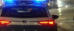 Sul ciglio della strada ubriachi: travolti e uccisi. Poco prima gli avevano ritirato la patente