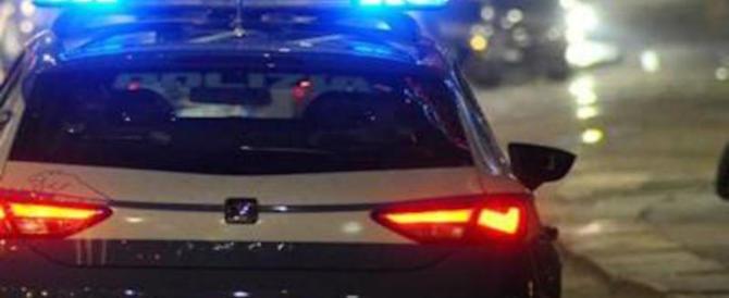 Notte brava a Milano finita nel sangue: 22enne accoltellato a morte dall'amico