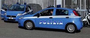 Fratelli d'Italia: sbloccare il pagamento degli arretrati alle forze dell'ordine