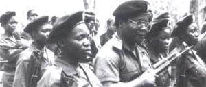 Mozambico, misteriosa morte del capo anticomunista della Renamo