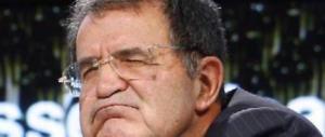 Svaligiarono l'appartamento di Prodi: è caccia a due zingare