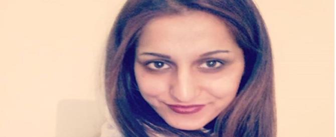 La verità sulla morte di Sana: «È stata strangolata, le hanno rotto l'osso del collo»