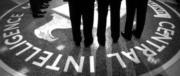"""Ora la Germania ci schiera contro anche gli 007: temono un governo """"filorusso"""""""