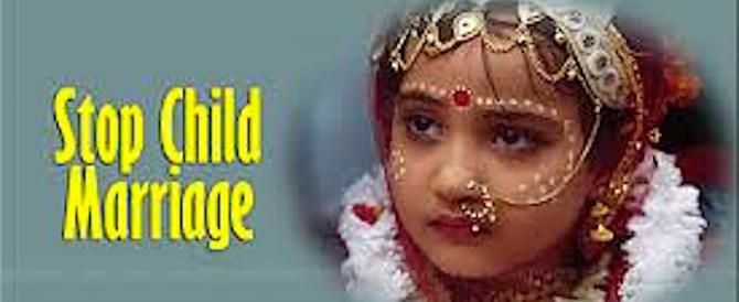Bari, 14enne dello Sri Lanka rifiuta nozze combinate e si taglia le vene