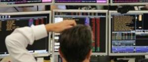 Governo, riparte la minaccia dei mercati: lo spread vola a quota 215