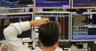d58c681452 La Borsa di Milano torna nell'occhio del ciclone dopo due sedute di  relativa calma. Il Ftse Mib chiude gli scambi in calo dell'1,89% a 21.335  punti, ...