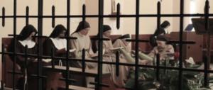 Il Vaticano avverte le monache di clausura: «Moderate l'uso dei social»