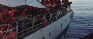 Immigrazione, ricominciano gli sbarchi dalla Libia. Una regia precisa dietro le ondate decise a tavolino