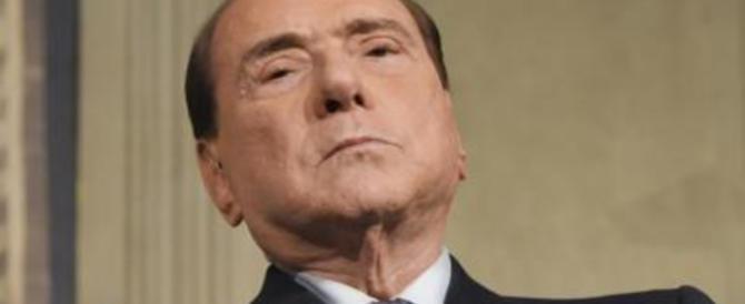 Berlusconi rilancia Forza Italia e cancella i conti in rosso: «Si riparte»