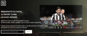 Calcio, istruttoria Antitrust su Dazn: «Violati i diritti dei consumatori»