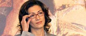 La Gelmini: «Il Cav non può fare tutto da solo, rimbocchiamoci le maniche»