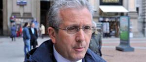 """Librandi """"cinguetta"""": «Salvini e Di Maio, pedalate». E il web lo massacra"""