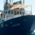 Lifeline, Malta fa orecchie da mercante: «Non può attraccare da noi»