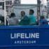 La Capitaneria italiana intima a Malta: «Fate attraccare la LIfeline»
