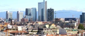 Milano città più costosa d'Italia, però il cappuccino costa meno