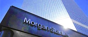 Derivati, la Corte dei Conti salva Morgan Stanley e i vertici del Tesoro