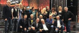 """""""Ora o mai più"""", Donatella Milani lascia il programma: vivo un dramma"""