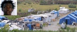 San Ferdinando: l'imbarazzo del sindaco ex-Pci: «l'immigrazione? va governata»