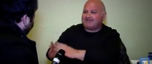 """Lucravano sui migranti, arrestato il """"re dei rifugiati"""" Di Donato e altri quattro (video)"""