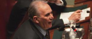 """Fondazione Tatarella dichiarata di """"eccezionale interesse culturale"""""""