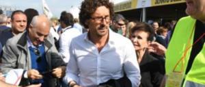 Clamorosa rivelazione del ministro Toninelli: «A rischio alcuni piloni delle autostrade abruzzesi»