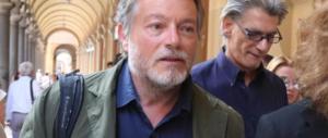 Strage di Bologna, duro scontro fra il giudice Guido Salvini e i pm felsinei