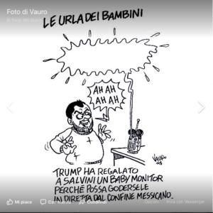 vignetta-vauro
