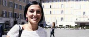 La Morani ne sforna un'altra: «Salvini fa il bullo politico». E viene umiliata