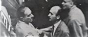 Mazzola, Giralucci, Cecchin: per decenni ricordati soltanto dalla comunità del Msi