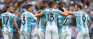 Israele all'Argentina: è vergognoso cedere ai ricatti di chi coltiva l'odio