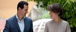 Altre menzogne dell'Onu sulla Siria: terroristi cattivi, ma anche Assad…