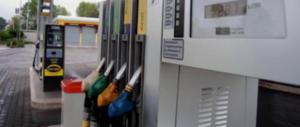 """Svolta """"storica"""" sui carburanti: sarà cancellata l'accise sulla guerra in Etiopia…"""