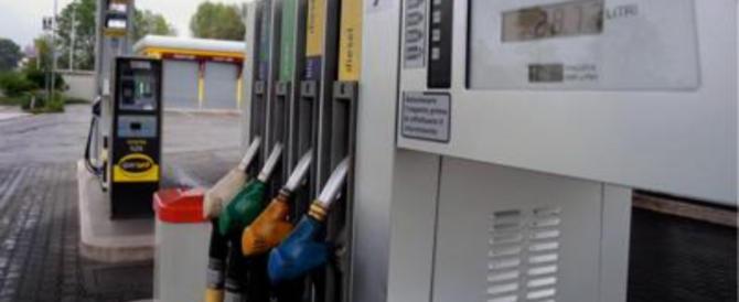 Benzinai sul piede di guerra: sciopero proclamato per il 26 giugno