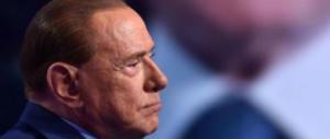 Decreto dignità, Berlusconi sfida Salvini: «Disastroso per le aziende»